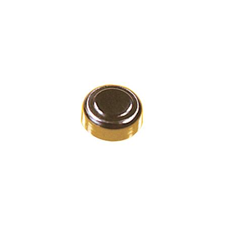 composants et pi ces d tach es piles accumulateurs. Black Bedroom Furniture Sets. Home Design Ideas