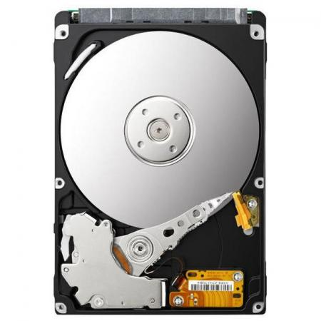 2.5 pouces 9.5mm travelstar 7k1000 1tb 7200rpm 32mb sata 6gb/s -