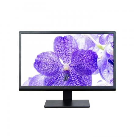 hkc 2476ah led multimedia 23,6p 2ms vga hdmi 2ans fullhd cab hp