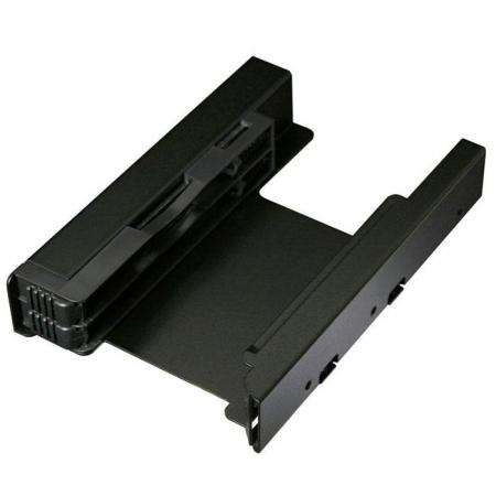 convertisseur double ssd/hdd sata/ide 2.5/3.5p