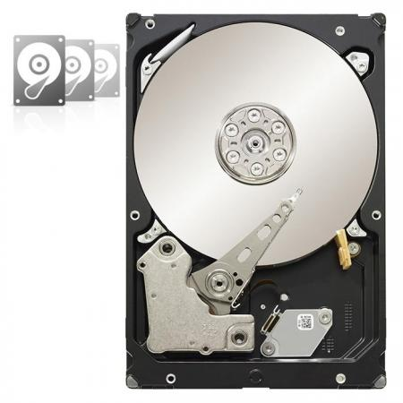 3.5 pouces constellation es.3 3tb 7200rpm 128mb sata 6gb/s cloud